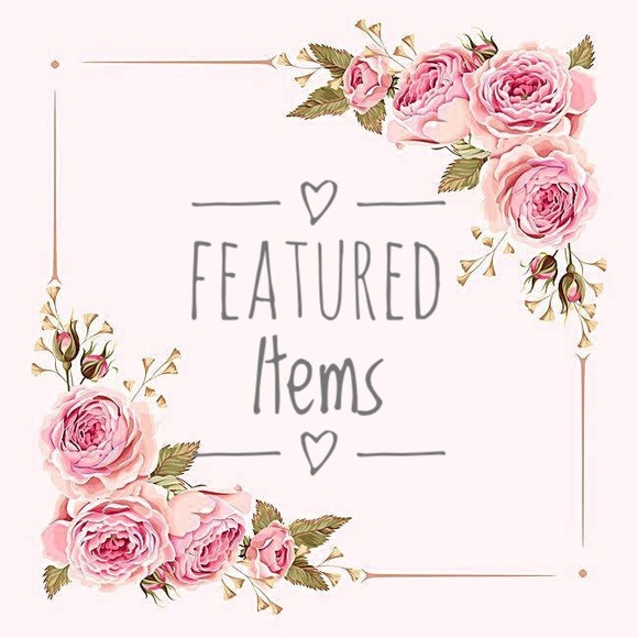 Handbags - This Week's FEATURED Items